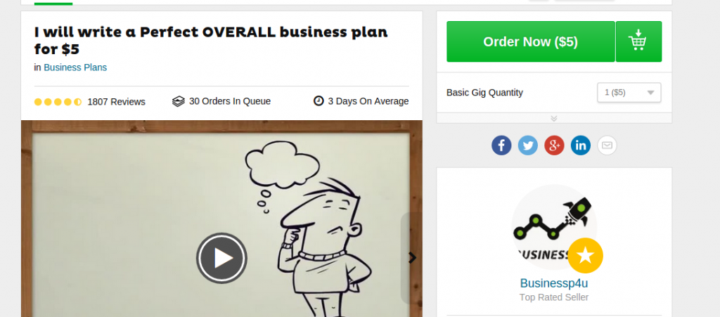 fiverr-business-swag